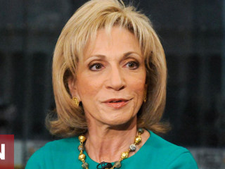 Why I Chose Penn, from NBC's Andrea Mitchell