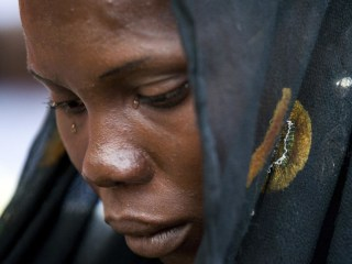 Before #BringBackOurGirls: A Quick History of Boko Haram