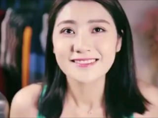 Is this Chinese Detergent Commercial the Most Racist Ad Ever?