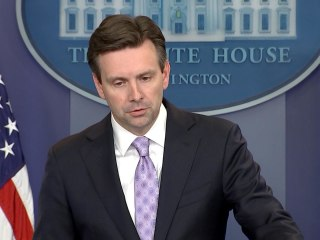 White House Wary of 'Unintended Consequences' of 9/11 Legislation