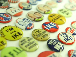 PRESS Pass: Preserving the Primary