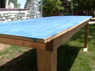 Buzzkill? Boulder Considers Regulating Beer Pong Tables