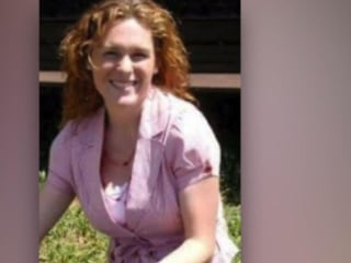 Search Continues for Missing Florida Mom