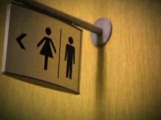 Texas Joins Bathroom Bill Debate