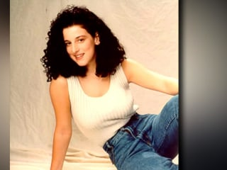 Chandra Levy's Parents Open Up About Their Grief, Anger