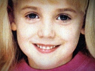 JonBenet Ramsey Case: Calls for New Probe in '96 Murder