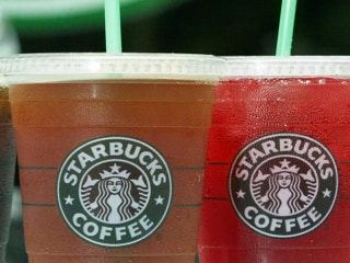 Starbucks puts too much ice in drinks, $5 million lawsuit alleges
