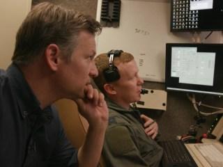 The Drone Revolution: Richard Engel Reports