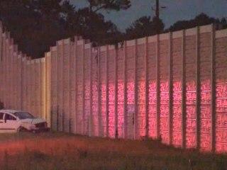 Florida Crash Kills Three, Injures Eight
