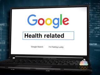 Google Partners With Harvard, Mayo Clinic for Symptom Search Feature
