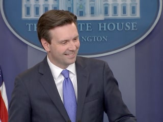 White House Says Obama 2016 Endorsement Is Possible This Week