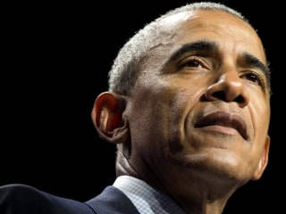 Obama, Biden Set to Meet Orlando Survivors, Grieving Kin