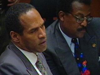 O.J. Simpson Trial 'Was About Race,' Ex-DA Garcetti Says