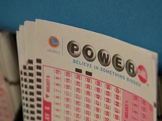 Powerball Winners Finally Claim $528M Share of Jackpot