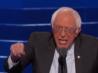 Sanders to Delegates: I Look Forward to Your Votes at Roll Call