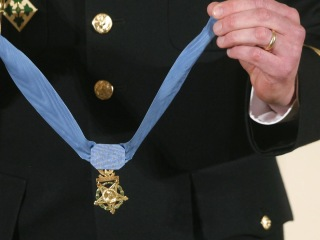 Watch Live: Supporting Our Students Parent Town Hall