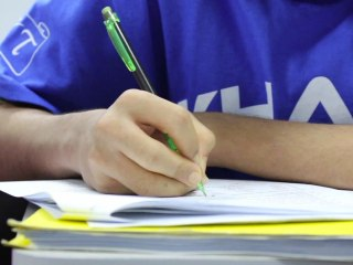 Growing Tutoring Market Highlights Possible Gaps in Public Education