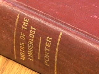 Man Returns Library Book 60 Years Overdue