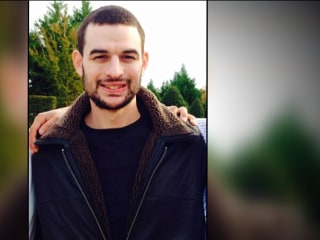 Deadly shooting of deaf driver by state trooper stirs controversy