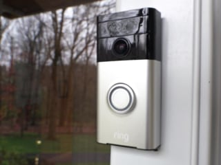Inexpensive new gadgets alert you about intruders, even call police