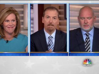 Debate Veterans: Managing Spin Begins During the Debate