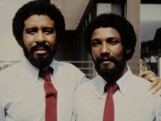 'We Changed Hollywood': Meet Black Stunt Doubles Who Broke Barriers