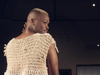 Sir New York Embraces 'Genderless' Fashion
