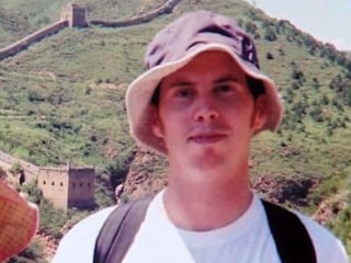 Did North Korea Kidnap U.S. Student Who Vanished in 2004?