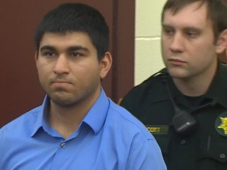 Accused Mall Shooter's Parents Say He Had Mental Health Issues