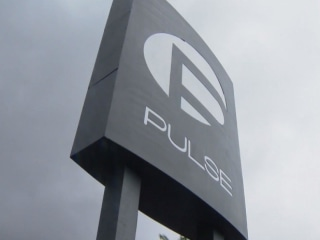 Memorial Fence To Be Erected At Pulse