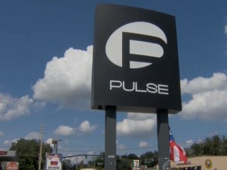 Pulse Victims To Receive OneOrlando Funds