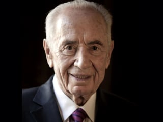 Shimon Peres' funeral brings leaders from 70 countries together in Israel
