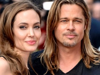 Why Did Angelina Jolie Request Sole Custody of Kids?