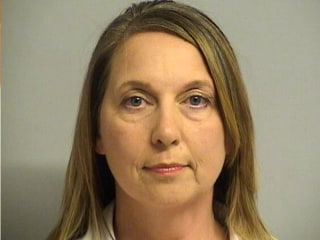 Terence Crutcher shooting: Tulsa officer charged with first-degree manslaughter