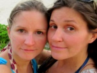 Minnesota sisters found dead in hotel while vacationing in Seychelles