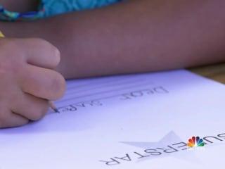 For Oregon Elementary School, Homework Is Now History