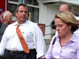 Former Chris Christie aide testifies he knew about lane closures before 'Bridgegate'
