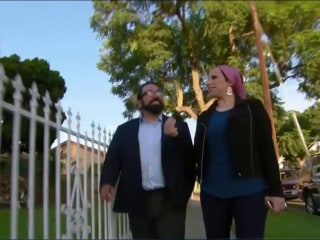 In Conservative CA County, Latino, Muslim Democrats Team Up to Get Out Vote