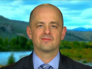 Will Evan McMullin Win Utah?
