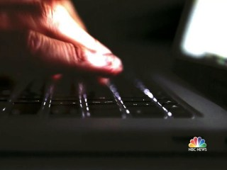 Cyber Crime Moves Closer to Home Than Ever
