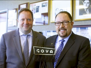 The Family Behind the 80-year Success of Goya Foods