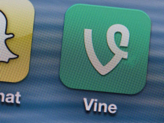 The Best Vine Videos We'll Miss