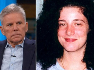 15 years after Chandra Levy's murder, Gary Condit speaks out to Dr. Phil