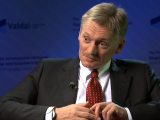 Russia Won't Balk at U.S Hardline Position: Kremlin