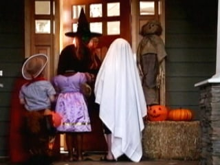 Halloween canceled? School cuts celebrations for safety and exclusion concerns