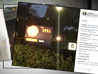 Hurricane Sparks Price Gouging at Some Hotels, Gas Stations