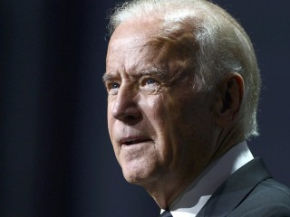 Joe Biden eyed for secretary of state by Hillary Clinton as Trump calls her 'corrupt'