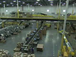 Cyber Monday: Where to Find Deals, How to Protect Your Info
