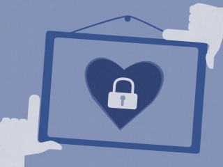 The Secret Algorithm Fueling Facebook