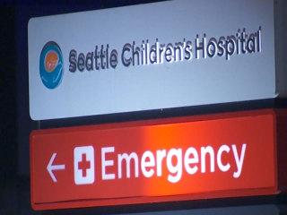 Mysterious Illness Sickens Seattle Children